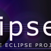 Setup Eclipse Part 1/2 Thumbnail