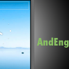 Running AndEngine in the Emulator Thumbnail